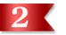 腎臓病の食事宅配ランキング2位【ウェルネスダイニングのたんぱく&塩分調整 気配り宅配食】