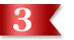 高血圧の食事宅配ランキング3位【食宅便の塩分ケアコース】