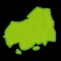 広島県で高齢者の宅配弁当ならコレ!シニア向けランキング