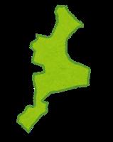 三重県で糖尿病に対応した食事宅配サービス一覧