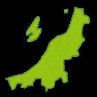 新潟県で高齢者の宅配弁当ならコレ!シニア向けランキング