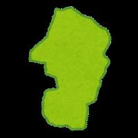 山形県で高齢者の宅配弁当ならコレ!シニア向けランキング